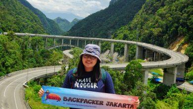 Photo of Suatu Kebanggaan Kembali Mengexplore Tanah Sumatera Barat