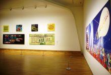 Photo of Kalian Penikmat Seni Modern? Wajib Mampir Ke Museum Macan, Kebon Jeruk