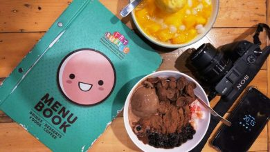 Photo of Fat Bubble, Dessert House Favorite Disemua Kalangan Usia