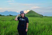 Photo of Pulau Kenawa! Si Cantik Dengan Padang Savana Yang Mempesona, Sumbawa Barat